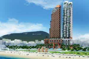Bình Định: Đề xuất thu hồi dự án hơn 2.900 tỷ đồng của con ông Trần Bắc Hà