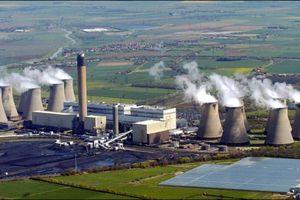 Chấm dứt xây dựng mới nhà máy nhiệt than: Giải pháp giúp ĐBSCL giảm thiểu hiểm họa môi trường