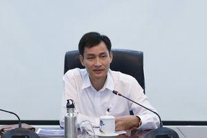 Bộ Tài nguyên và Môi trường hoàn thành 11 thủ tục hành chính trong lĩnh vực môi trường và biến đổi khí hậu