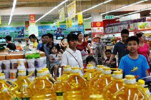 Đưa hàng Việt tới gần hơn với người tiêu dùng