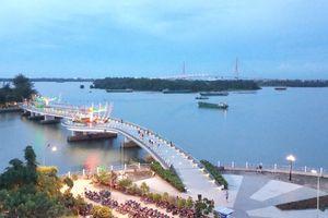 Cần Thơ mời gọi đầu tư hàng loạt dự án hạ tầng giao thông