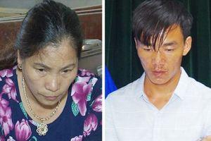 Trùm ma túy Lóng Luông sử dụng trẻ em để ngụy trang xe hàng