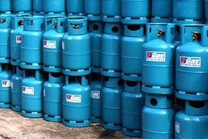 Nhiều vướng mắc khi triển khai Nghị định 87 về kinh doanh khí