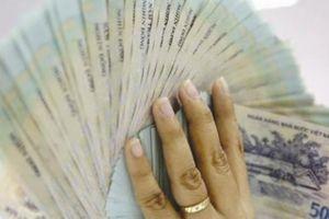 Ngân hàng Nhà nước có tính tới việc phá giá đồng tiền?