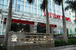 TP Hồ Chí Minh sẽ cổ phần hóa hàng loạt doanh nghiệp trong năm 2019