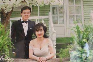 Vụ tai nạn 13 người chết ở Quảng Nam: Công nhân nhà máy ở Bình Dương khóc thương chú rể