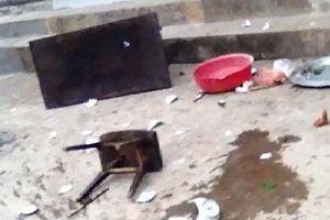 Vụ hủy hoại tài sản, đe dọa tính mạng người dân ở Nam Trực (Nam Định): Vì sao 2 năm giải quyết chưa xong?