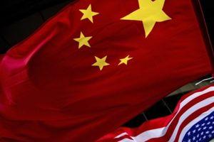 Trung Quốc muốn xem xét thay đổi chiến lược trong cuộc chiến thương mại với Mỹ
