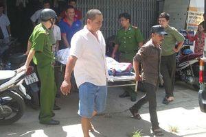 Quảng Ngãi: Nghi án con gái giết chết mẹ ruột