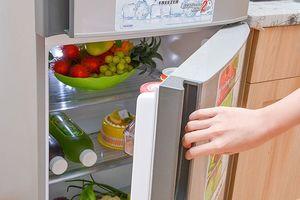 11 cách tiết kiệm điện cho gia đình