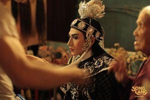 Những bộ phim Việt 'đối đầu' với 'bom tấn' ra rạp trong tháng 8