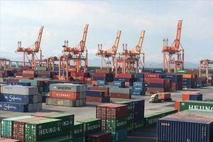Các cảng Việt Nam căng mình 'hứng' hơn 4 triệu tấn phế liệu nhập khẩu trong 6 tháng
