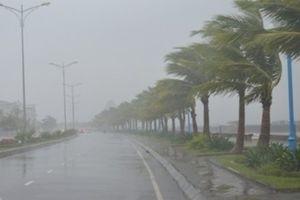 Thời tiết hôm nay: Cả nước mưa dông, tháng 8 dự báo mưa nhiều nhất năm