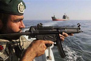 Nóng: Israel dọa tấn công đáp trả trực diện nếu Iran chặn cửa vào Biển Đỏ