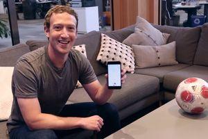Facebook bắt đầu kiếm tiền từ WhatsApp sau khi đầu tư 16 tỷ USD trong vòng 4 năm