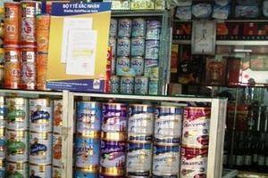 Trách nhiệm của doanh nghiệp nhìn từ vụ sữa nghi nhiễm khuẩn