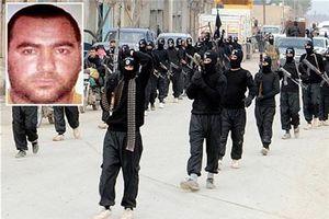 ISIL và 'bóng ma' An Bát-đa-đi