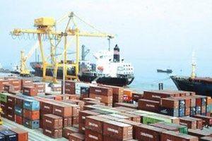 Thương mại Việt - Pháp phát triển năng động