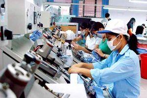 Đến 2015, Việt Nam sẽ có tối đa 3 DN xếp hạng tín nhiệm
