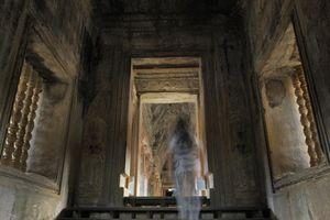 Giải mã linh hồn trong các tín ngưỡng cổ xưa