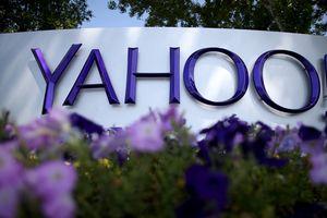 Nhớ một thời Messenger với… Yahoo
