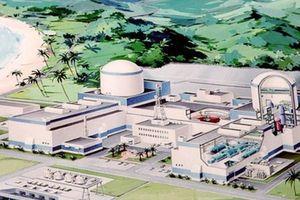 Nga sẽ xây nhà máy điện hạt nhân cho Việt Nam sau nhiều lần trì hoãn