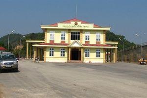 Cuộc chiến khốc liệt đẩy lùi 'cái chết trắng' ở Tây Trang