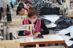 Các khu công nghiệp của Nam Định cần tuyển dụng 7.000 lao động