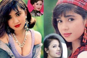 10 diễn viên Việt tuyệt sắc một thời được mong chờ trở lại