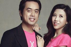 Nhạc sĩ Dương Khắc Linh: Tôi sẽ cưới Trang Pháp