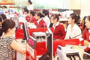 HDBank tăng tiện ích dịch vụ thanh toán qua Payoo