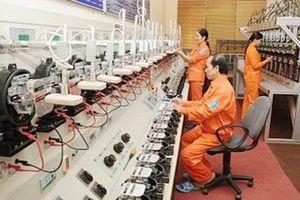 Thêm nhiều nhà máy điện tham gia thị trường điện cạnh tranh