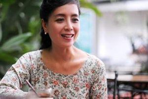 Diễn viên Chiều Xuân: 'Tôi luôn muốn làm đẹp lòng mọi người'