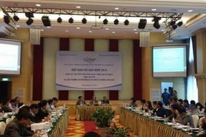 Cần vay 600 tỷ đồng xử lý ô nhiễm lưu vực sông Đồng Nai, sông Nhuệ, sông Đáy