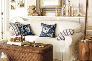Đi tìm phong cách trang trí phù hợp nhất cho ngôi nhà của bạn