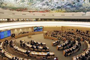 LHQ đồng thuận cao với nghị quyết kêu gọi kết thúc cấm vận kinh tế của Mỹ đối với Cuba