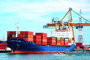 Doanh nghiệp dệt may - logistics: Đồng thuận bắt tay để liên kết