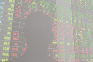 Thị trường chứng khoán: Khối ngoại nhắm cổ phiếu nhỏ