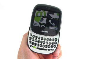 Những smartphone thiết kế độc đáo nhưng vẫn thất bại thảm hại