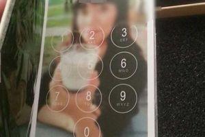 Bối rối với món quà 'Iphone 11' từ bạn trai