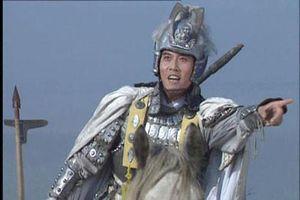 Những đại cao thủ võ thuật Trung Quốc cổ đại là ai?