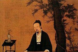 Kỳ bí hoàng đế tu tiên đạt đẳng cấp cao nhất lịch sử