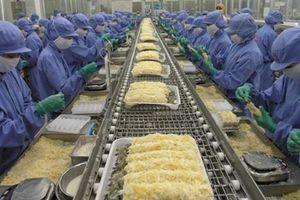 Mỹ tiếp tục áp thuế chống bán phá giá nhiều sản phẩm của Việt Nam
