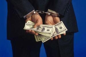Từ vụ 'Hồ sơ Panama': 9,3 tỷ USD bất hợp pháp mỗi năm chạy khỏi Việt Nam đi đâu?