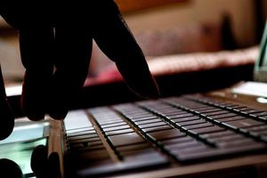 Hơn 24 triệu tài khoản Gmail bị rao bán