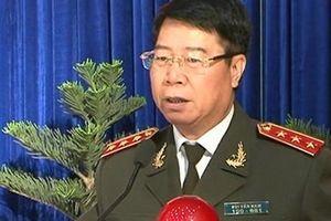 Đối thoại Shangri-La: Tìm biện pháp kiểm soát căng thẳng ở biển Đông