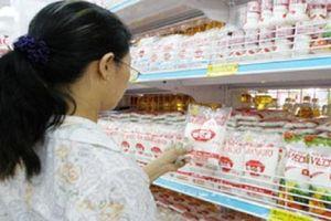Bộ Công thương quyết giữ việc áp thuế tự vệ bột ngọt nhập khẩu