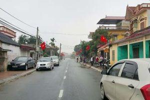 XDNTM ở Quỳnh Phụ: Những chuyển biến tích cực