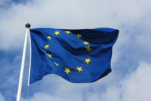 Đức, Pháp và Italia tìm cách phục hồi EU sau Brexit