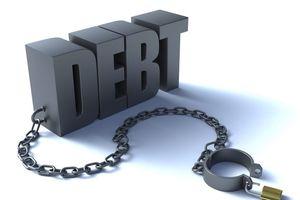 Thị trường nợ châu Á đứng trước thay đổi lớn